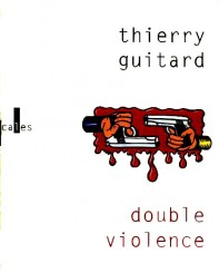 Double Violence - Couverture